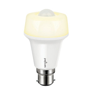 Sengled Smartsense LED Motion Sensor Bulb - B22