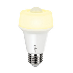Sengled Smartsense LED Motion Sensor Bulb - E27