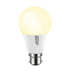 Sengled Twilight LED Delayed Turn Off Bulb - 8.5W B22