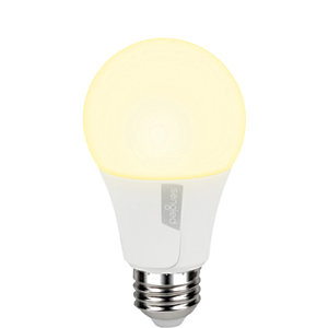 Sengled Twilight LED Delayed Turn Off Bulb - 8.5W E27