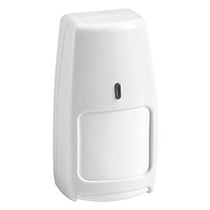Honeywell Wireless Pet Immune Motion Sensor