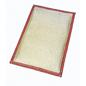 Rothenberger High Temperature Protective Super-Mat