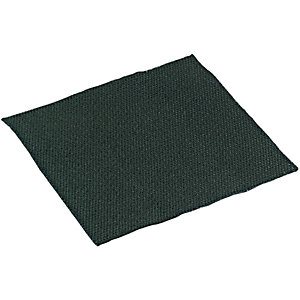 Wickes Protective Soldering Pad
