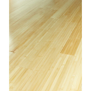 Flooring for Living Areas | Wickes.co.uk