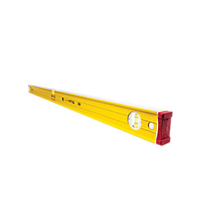 Stabila 96-2 Spirit Level - 1.2m