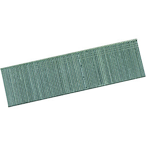 Wickes Brad Nails - 32mm Pack of 5000