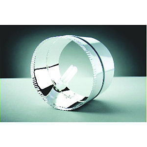Wickes Sun Tunnel Integral Light - 13W