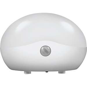 Sylvania Battery Operated Gizmo Orb Sense