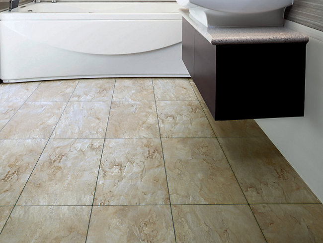 bathroom laminate flooring wickes laminate flooring amp flooring wickes 16036 | Tile Effect Laminate Flooring Wickes Indian Slate Tile Effect Laminate Flooring 2 5m2 Pack~K9137 225301 01?$ratio43$&fit=crop