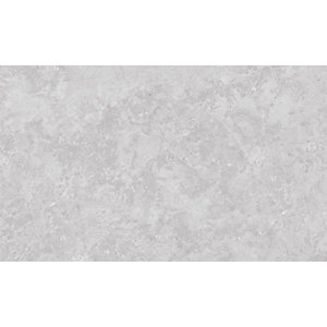 Wickes Mayfield Grey Ceramic Tile 500 x 300mm Sample