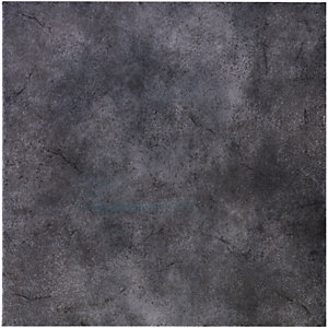 Wickes Urban Grey Ceramic Tile 330 x 330mm Sample