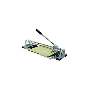 Wickes Tile Cutter 400mm