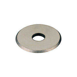 Wickes Tile Cutter Replacement Wheel 355mm