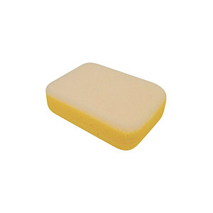 Wickes Tile Dual Purpose Large Sponge