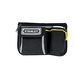 Stanley 1-96-179 Personal Pouch