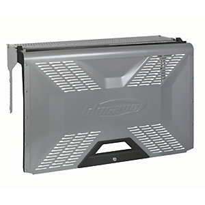 Bluecave Storage System Lockable Hood with 2 keys