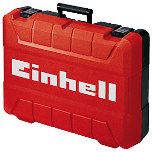 Einhell Medium Universal Power Tool Storage Box