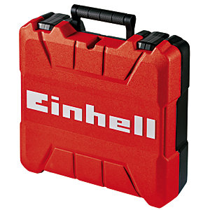 Einhell Small Universal Power Tool Storage Box