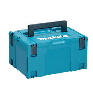 Makita 821551-8 Connector Case Blue
