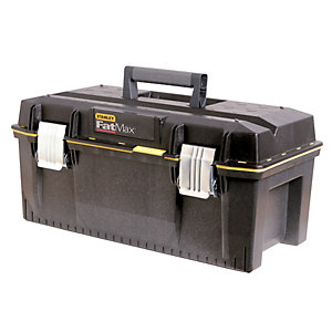 Stanley 1-94-749 Structural Foam Toolbox - 23in