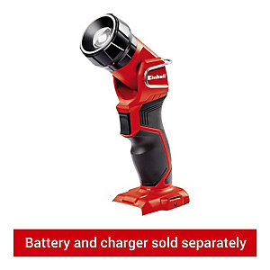 Einhell Power X-Change TE-CL 18 Li H 18V Torch - Bare