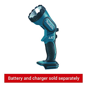 Makita BML185 Li-ion Torch 18V - Bare