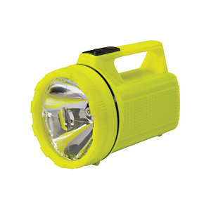 Unilite LED Floating Lantern