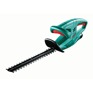Bosch 12-350 Easy Cut Cordless Hedge Trimmer - 12V