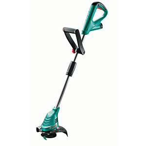 Bosch Easygrass Cut 12-230 Trimmer
