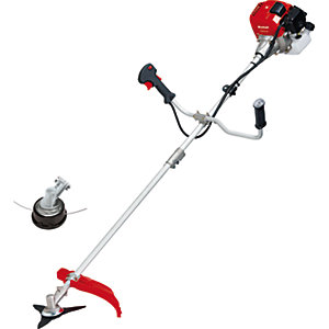 Einhell GC-BC 52 I AS Petrol Brush Cutter