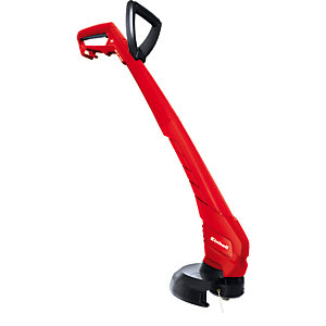 Einhell GC-ET 3023 Electric Grass Trimmer