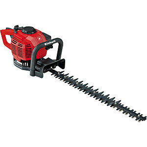 Einhell GC-PH 2155 Petrol Hedge Trimmer