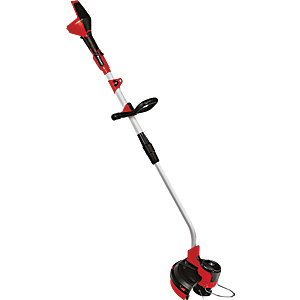 Trimmers & Hedge Cutters | Garden Power Tools & Accessories | Wickes