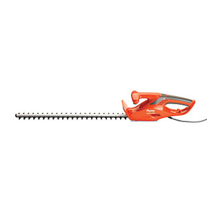Flymo 520 Electric Hedge Trimmer