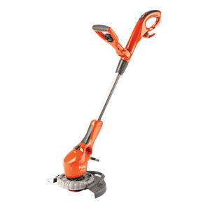 Flymo Contour 650E Grass Trimmer