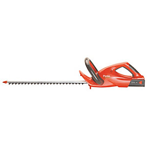 Flymo Easicut 500 Cordless Hedge Trimmer