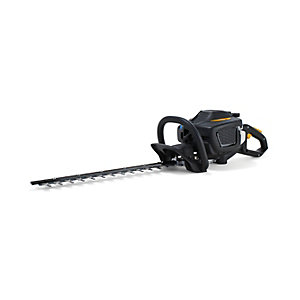 McCulloch Superlite 452B Petrol Hedge Cutter