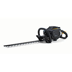 McCulloch Superlite Petrol Hedge Trimmer