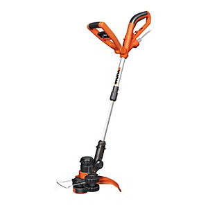 Worx WG118E 18 V Grass Trimmer