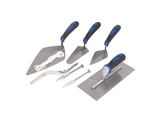 Tools  Clearance