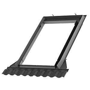 VELUX Tile Roof Window Flashing - 1340 x 1400mm
