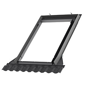 VELUX Tile Roof Window Flashing - 550 x 1180mm