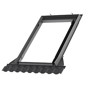 VELUX Tile Roof Window Flashing - 550 x 980mm