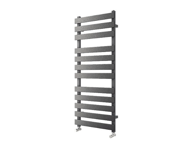 Vertical Towel Radiators