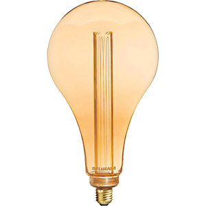 Sylvania LED Mirage A165 105Lm E27 Sl