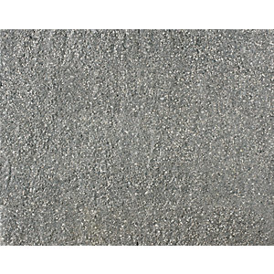 Marshalls Argent Coarse Walling - Dark 440 x 140 x 100mm Pack of 90