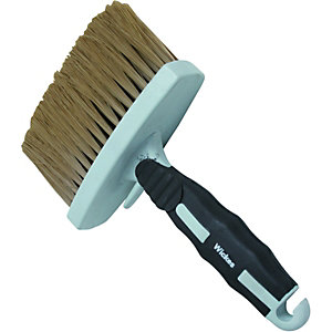 Wickes Sure Grip Paste Paint Brush - 5in
