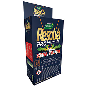 Resolva Pro Super Concentrate Xtra 200ml