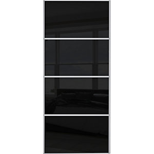 Excellent wickes internal glass doors photos best interior design excellent wickes internal glass doors photos best interior planetlyrics Gallery
