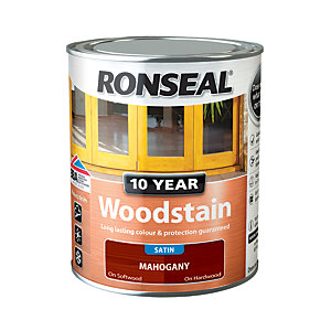 Wood stain exterior paint wood treatment - Exterior wood treatment products ...
